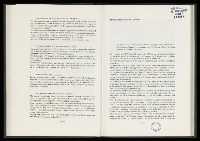 Nederlandsch Archievenblad 1976-09-01