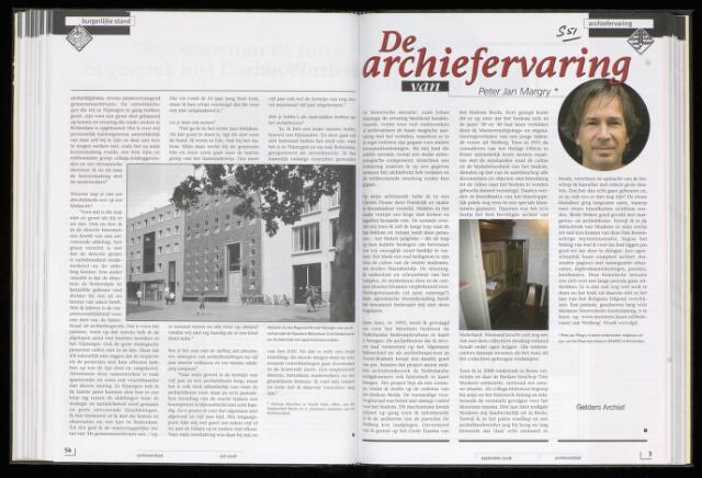 Archievenblad 2008-09-01