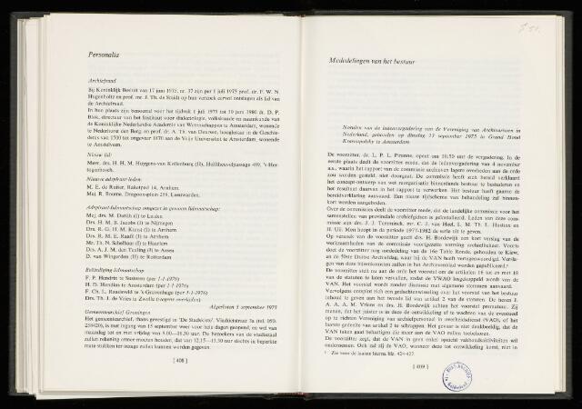 Nederlandsch Archievenblad 1975-11-01