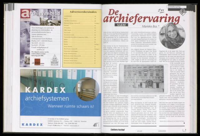 Archievenblad 2008-07-01