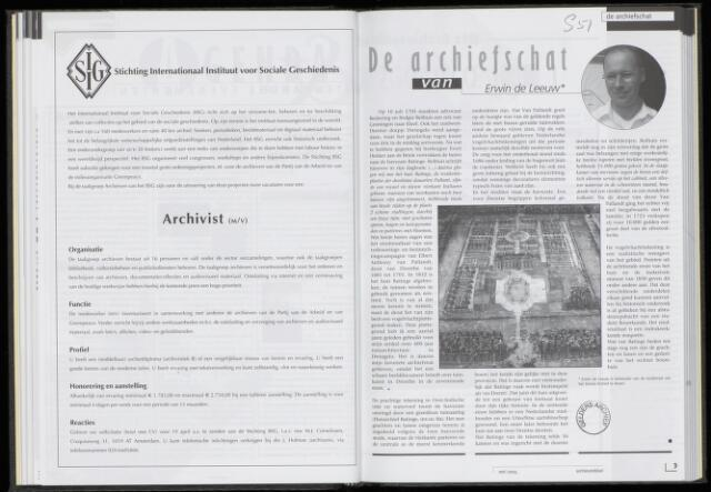 Archievenblad 2004-05-01