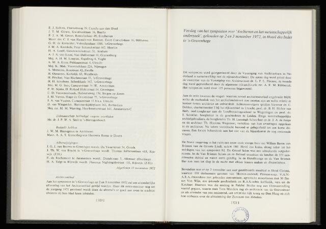 Nederlandsch Archievenblad 1972-12-02