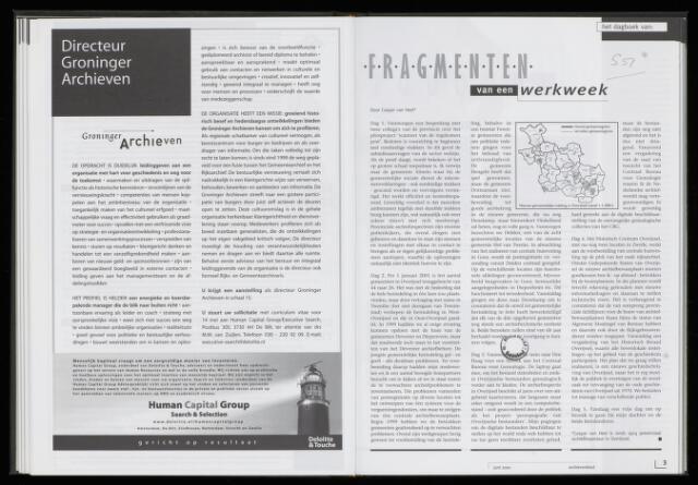 Archievenblad 2001-06-01