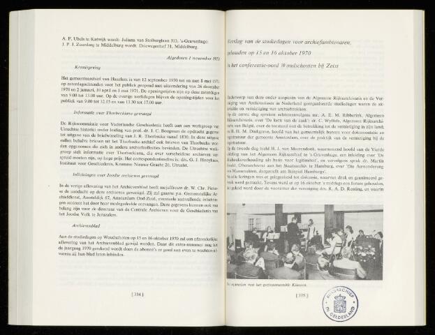 Nederlandsch Archievenblad 1970-12-02