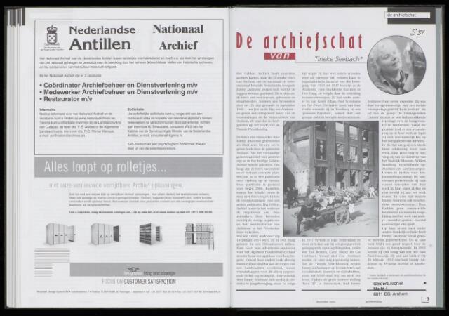 Archievenblad 2005-12-01