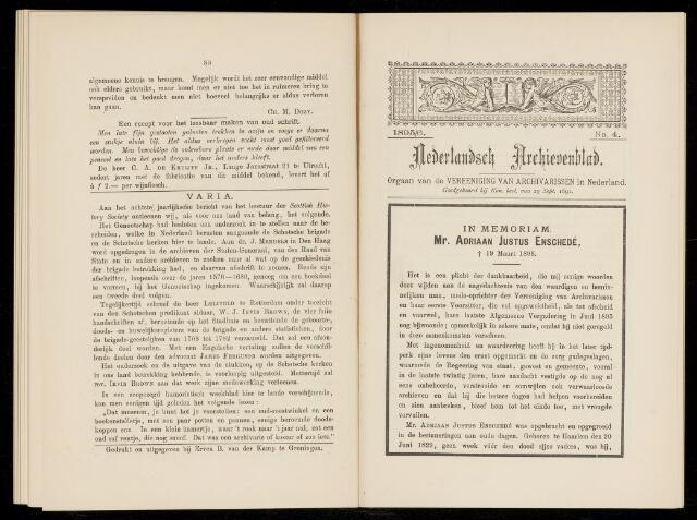 Nederlandsch Archievenblad 1896-04-20