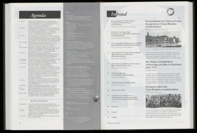 Archievenblad 1998-10-01