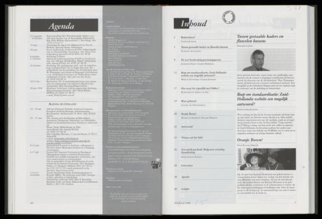 Archievenblad 1998-06-01