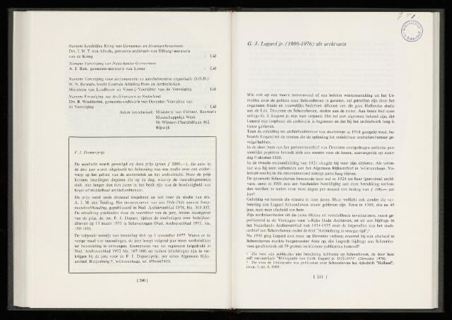 Nederlandsch Archievenblad 1977