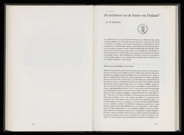 Nederlandsch Archievenblad 1986-09-01