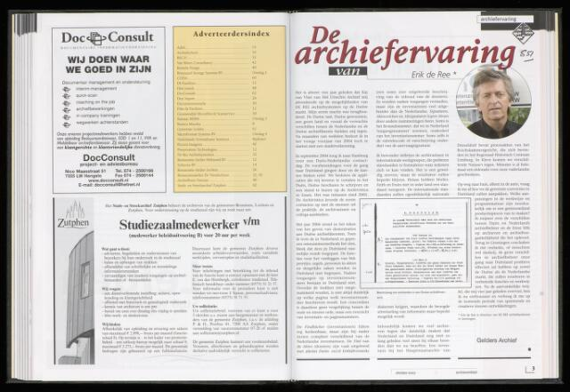 Archievenblad 2007-10-01