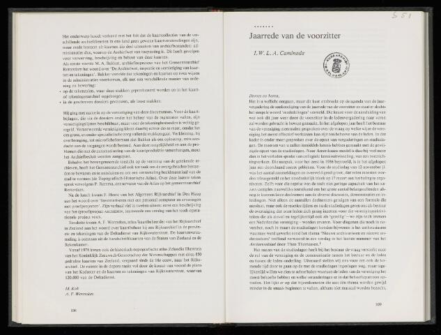 Nederlandsch Archievenblad 1988-07-01