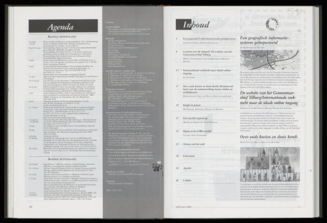 Archievenblad 1998-05-01