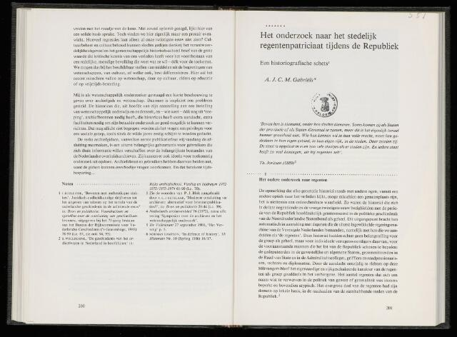 Nederlandsch Archievenblad 1987-09-01