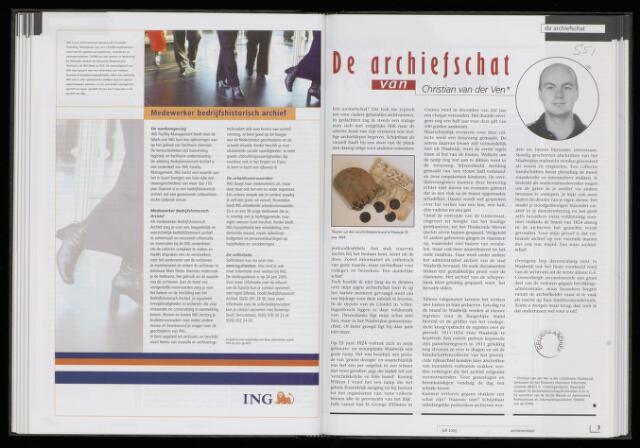 Archievenblad 2005-07-01