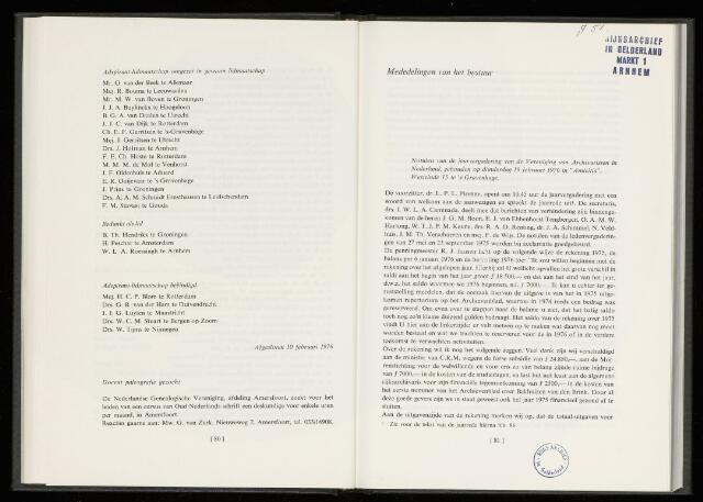 Nederlandsch Archievenblad 1976-07-01