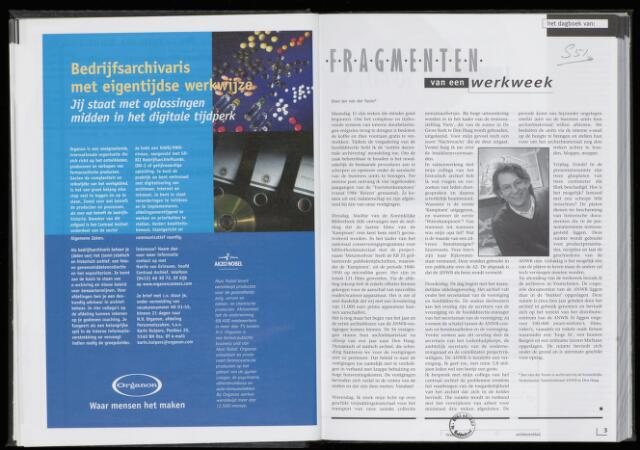 Archievenblad 2002-03-01