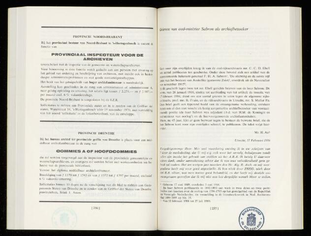 Nederlandsch Archievenblad 1970-12-01