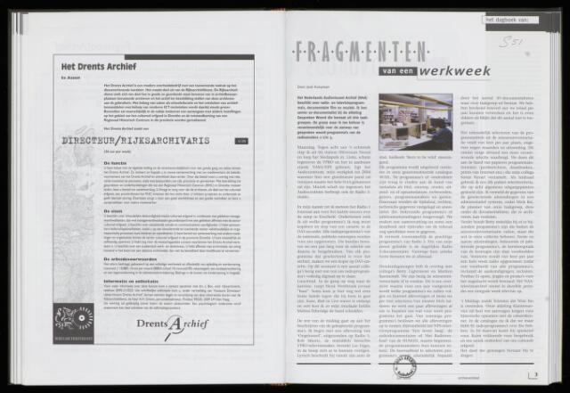 Archievenblad 2000-07-01