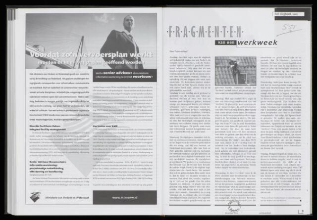 Archievenblad 2001-12-01