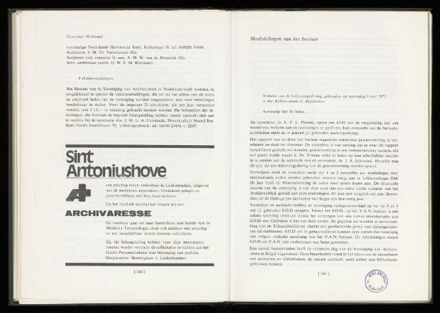 Nederlandsch Archievenblad 1973-09-01