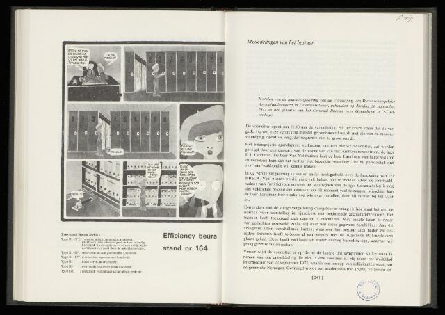Nederlandsch Archievenblad 1972-12-01