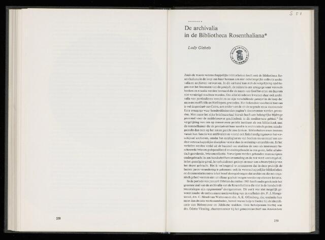 Nederlandsch Archievenblad 1987-01-01