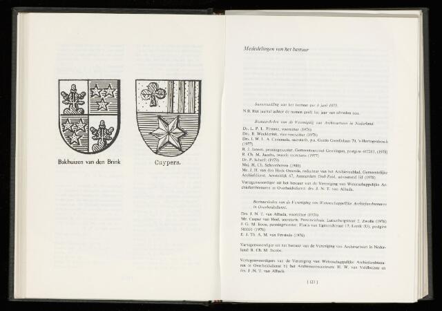 Nederlandsch Archievenblad 1975
