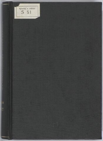 Nederlandsch Archievenblad 1977-04-01