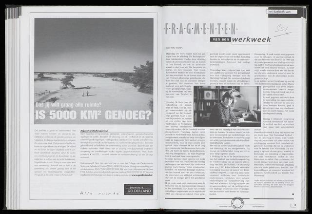 Archievenblad 2002-11-01