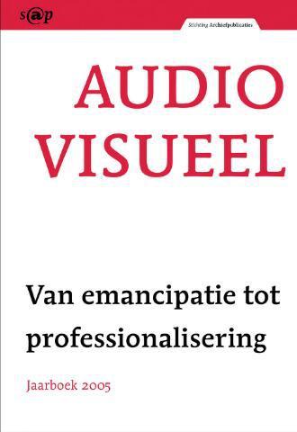 Jaarboeken Stichting Archiefpublicaties 2005-01-01