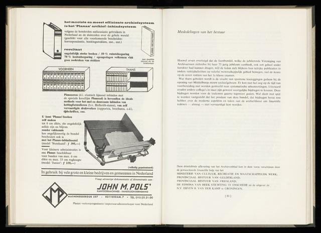 Nederlandsch Archievenblad 1966-11-01