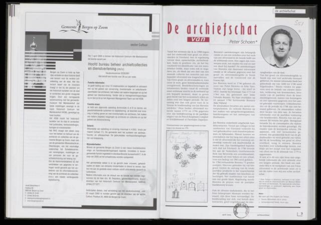 Archievenblad 2005-04-01