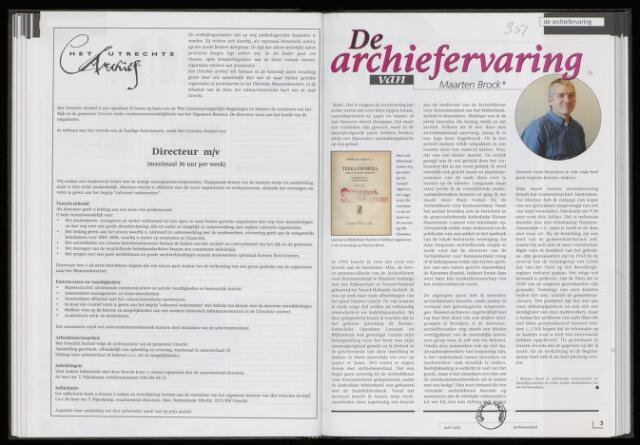 Archievenblad 2005-06-01