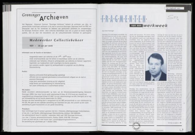 Archievenblad 2002-09-01