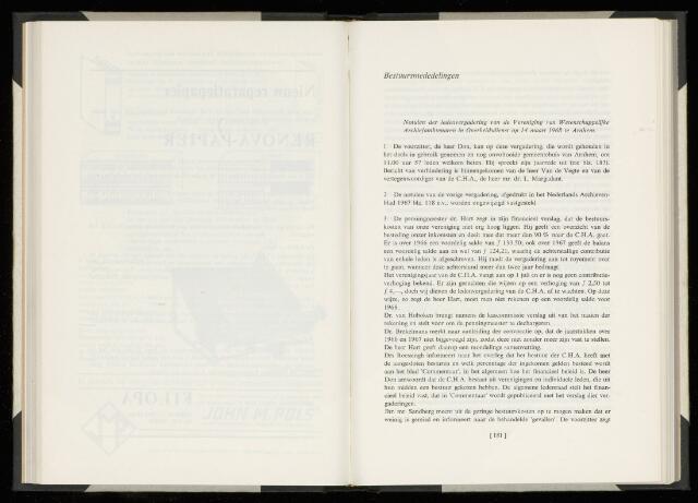 Nederlandsch Archievenblad 1969-01-01