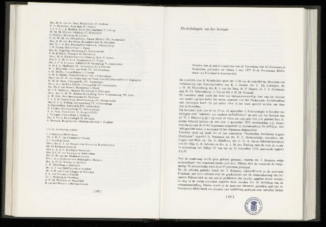 Nederlandsch Archievenblad 1977-09-01