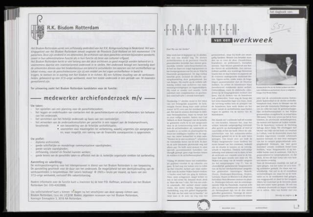 Archievenblad 2002-12-01