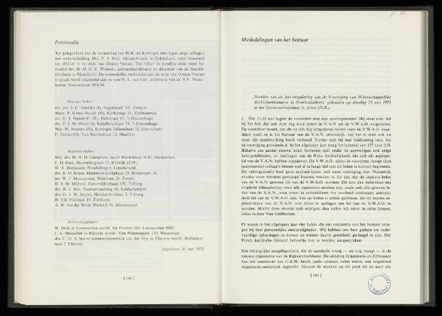 Nederlandsch Archievenblad 1972-10-01