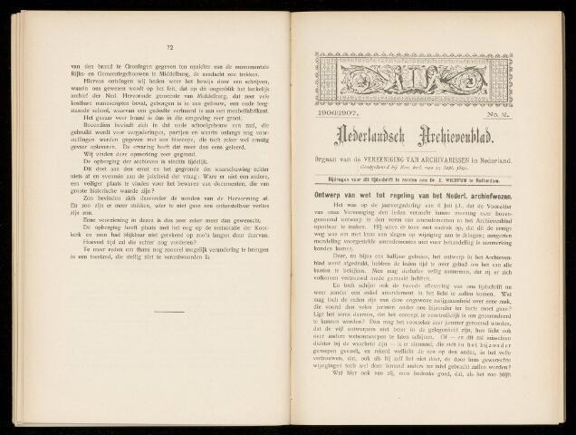 Nederlandsch Archievenblad 1906-09-02