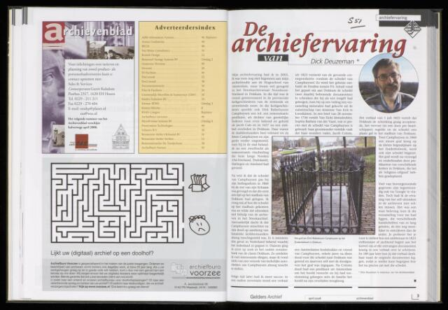 Archievenblad 2008-04-01