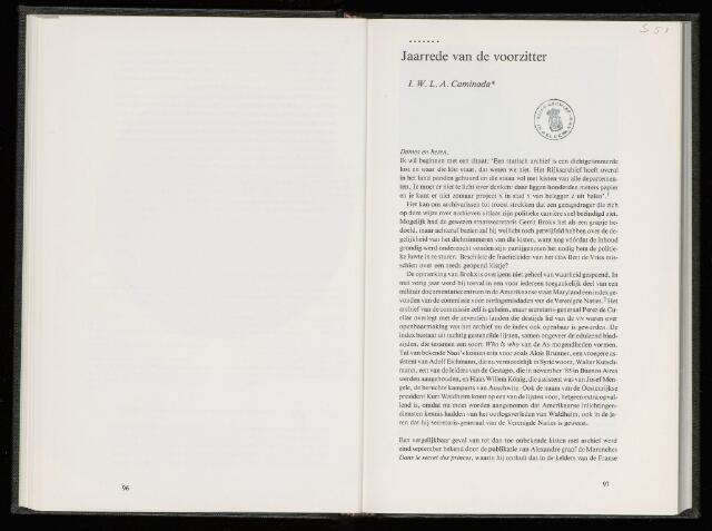 Nederlandsch Archievenblad 1987-07-01