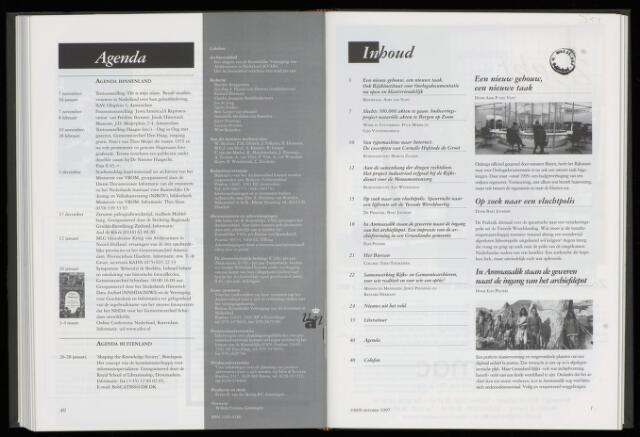 Archievenblad 1997-10-01