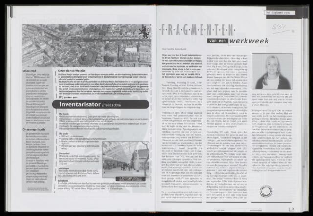 Archievenblad 2000-06-01