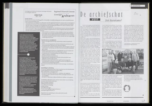 Archievenblad 2004-12-01