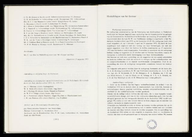 Nederlandsch Archievenblad 1973-11-01
