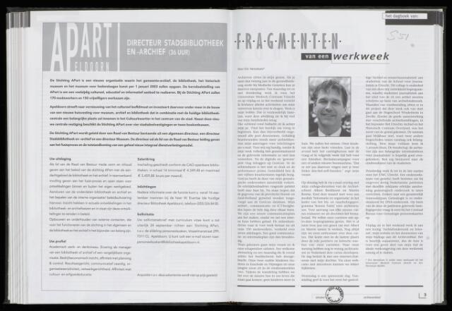 Archievenblad 2002-10-01