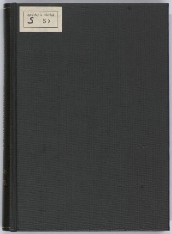 Nederlandsch Archievenblad 1978-04-01