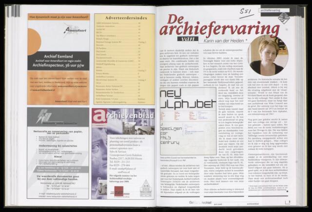 Archievenblad 2008-06-01
