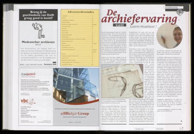 Archievenblad 2008-12-01